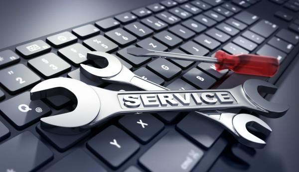 IT-Services-e1465215974242