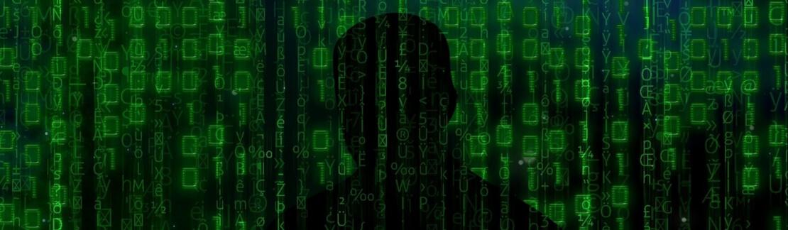 avoid recent cyber hacker attack
