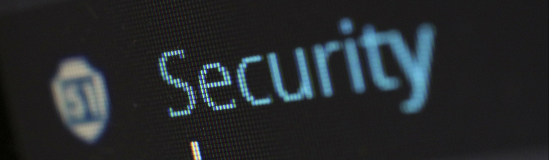 cloud security issues and solutions