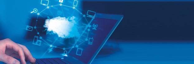 cloud-providers