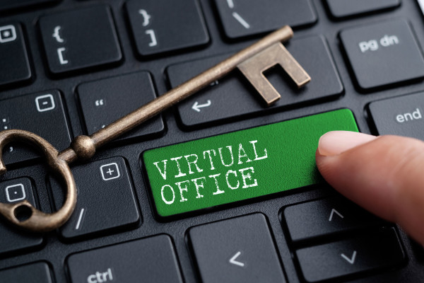 virtual law office